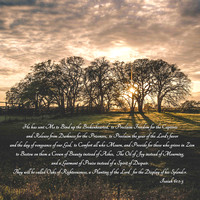 Isaiah61-1-3-OaksOfRighteousness-Copyright-TraceableTakes-1x1a